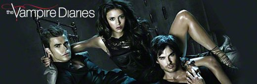 Assistir - The Vampire Diaries – S05E02 – 5×02 – Legendado Online