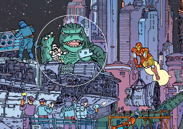 http://www.wired.com/2015/11/building-the-star-wars-universe/
