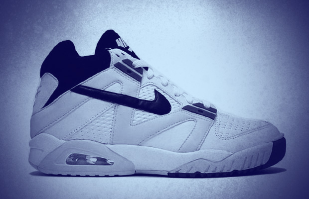 4b8d8d939f7 KIXIONARY WORLD  Complex  Andre Agassi s 10 Best Sneakers of All Time