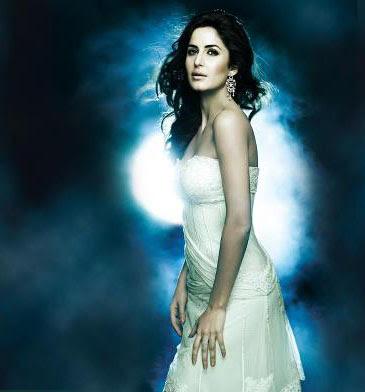 Katrina Kaif photoshoot for Nakshatra jewellery HD Wallpaper