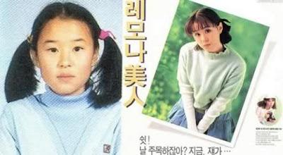 choi-kang-hee