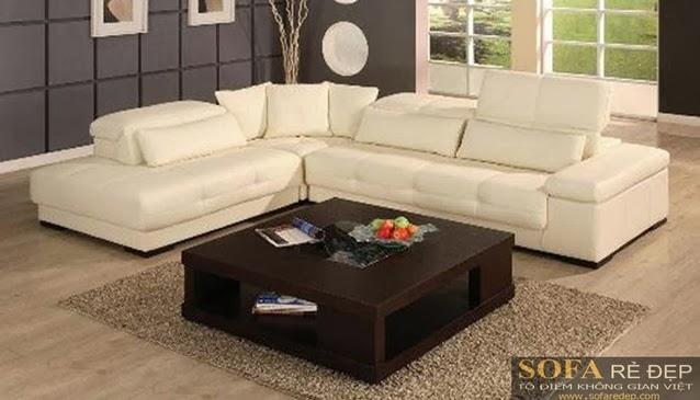 Sofa góc G145