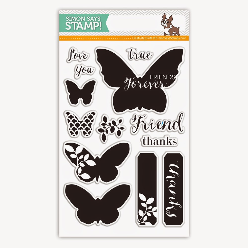 http://www.simonsaysstamp.com/product.aspx?id=301697