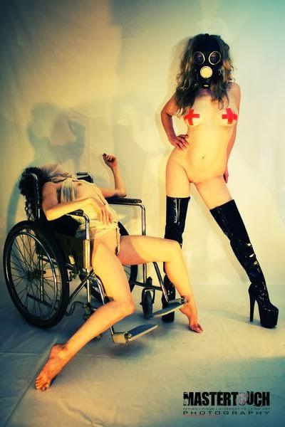 Peter Stanton mastertouch deviantart fotografia mulheres lésbicas nuas sexo fetiche