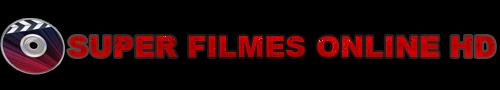 Supercine Filmes Online em HD