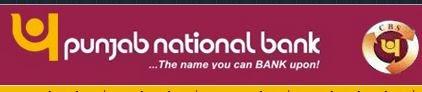 Punjab national bank Symbol