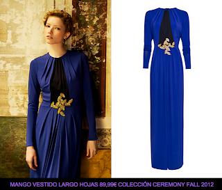 Mango-Vestidos12-Colección-Ceremony-Otoño2012