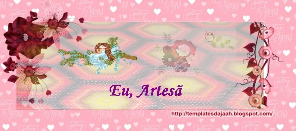 Eu Artesã- BU  n° 2619