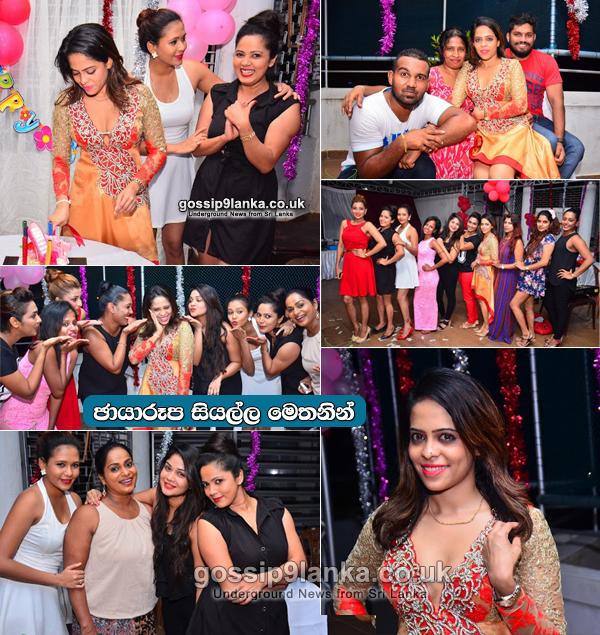 http://photo.gossip9lanka.co.uk/2015/07/menaka-maduwanthi-surprise-birthday.html?utm_source=BP_recent