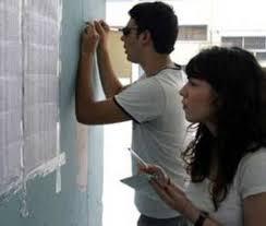 Πανελλήνιες 2013,βαθμοί,μόρια,κοινωνικά