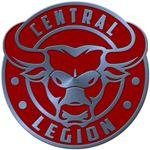 Central Legion