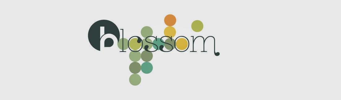 blossompeinture
