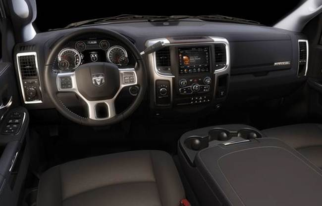 2018 dodge ram 3500. perfect 2018 2018 dodge ram 3500 rumors throughout dodge ram e