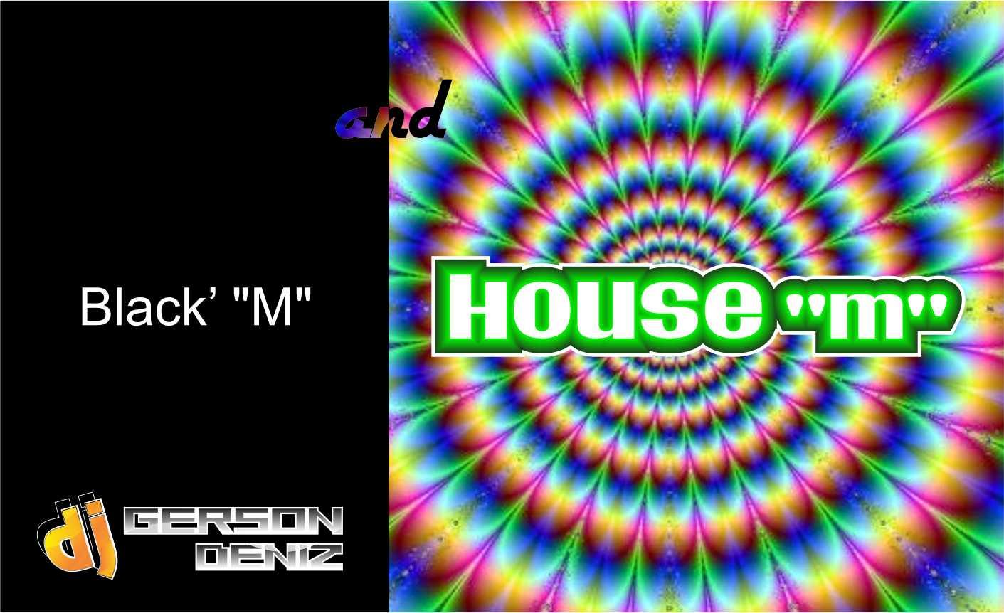 http://2.bp.blogspot.com/-PO6wycCqkxc/TsZLSS3ZhnI/AAAAAAAAA_k/_vbxn-g-OL4/s1600/black+house.jpg