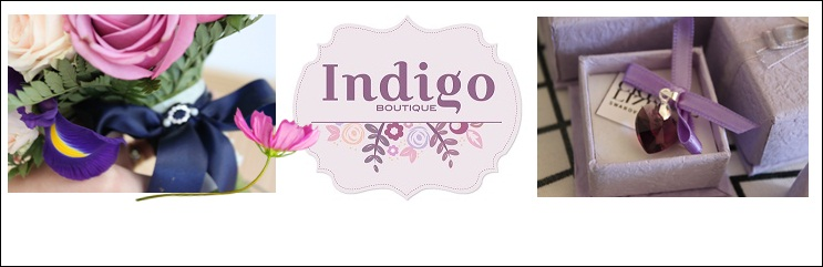 Indigo Boutique