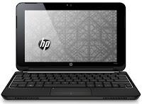 HP Mini 210 - 4015TU