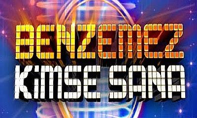 Benzemez Kimse Sana - Show Tv Canli izle
