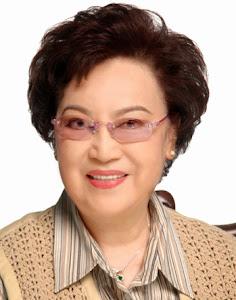 Lý Hương Cầm
