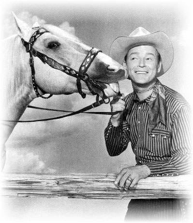 e21a4bb8762 FAMOUS HORSES FROM THE WESTERN FILMS   SERIES