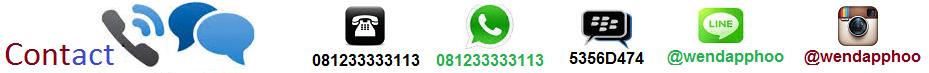 hubungi maydee skin care surabaya, customer care, hubungi, telpon, whatsapp, line, bbm, sms,instagram, ig,kontak kami, respon cepat, fast order