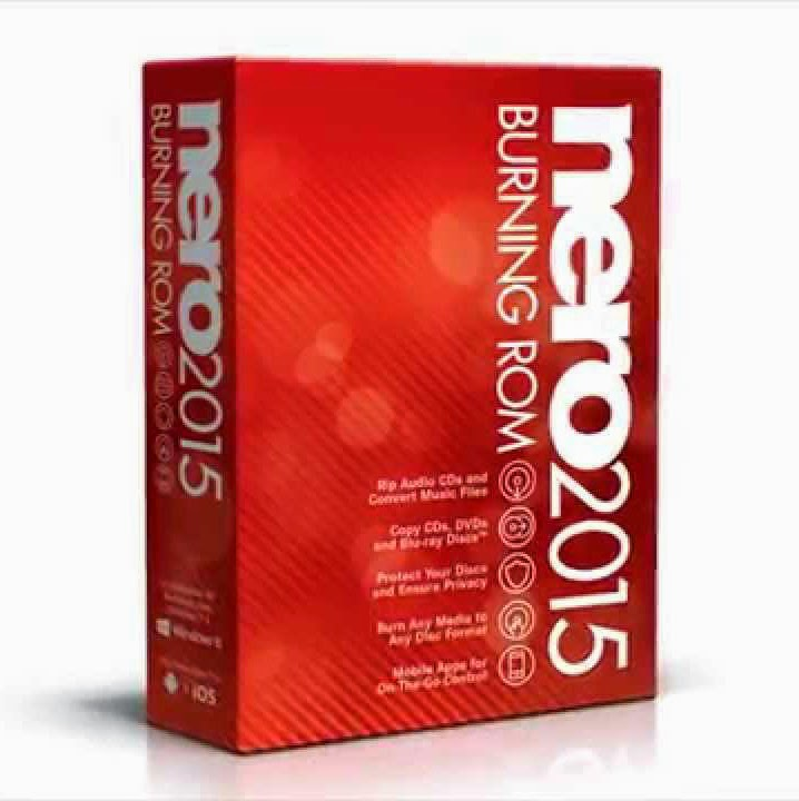 nero express free download for windows 7 filehippo