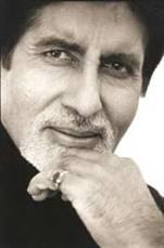 amitabh bachhan, amitabh bachhan information online, amitabh bachhan movies list, amitabh bachhan awards list, best celebrity in india, honour of amitabh bachhan, popular celebrity in india, bollywood