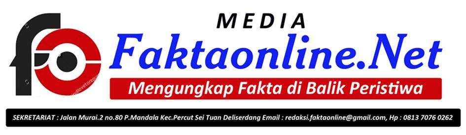 Fakta Online