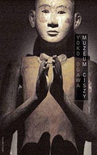 Ogawa Yoko, Muzeum Ciszy, Okres ochronny na czarownice, Carmaniola