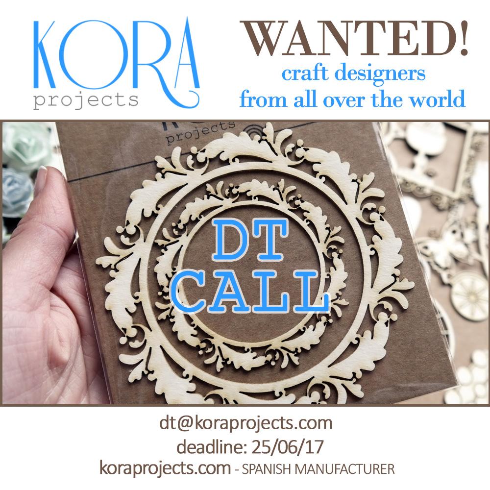 INTERNATIONAL DT CALL