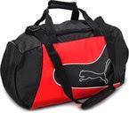 FLipkarrt: Buy Duffle bags 40-80% off + Extra 30% off