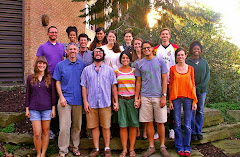 Student Staff 2013-2014