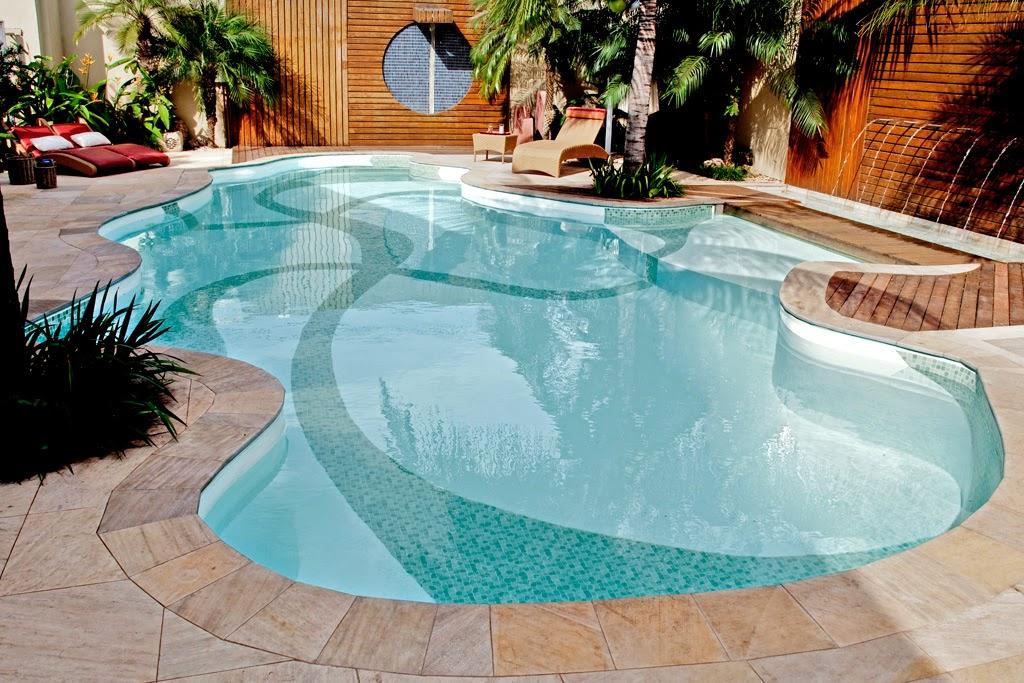 Piscina-Agua-Cloro-PH-Productos para piscinas-Accesorios