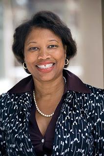 Charlotte H. Johnson