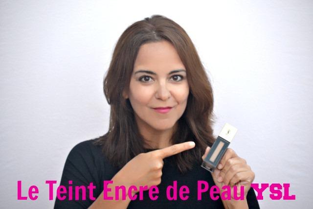 Le_Teint_Encre_de_Peau_un_fondo_a_tener_muy_en_cuenta_01