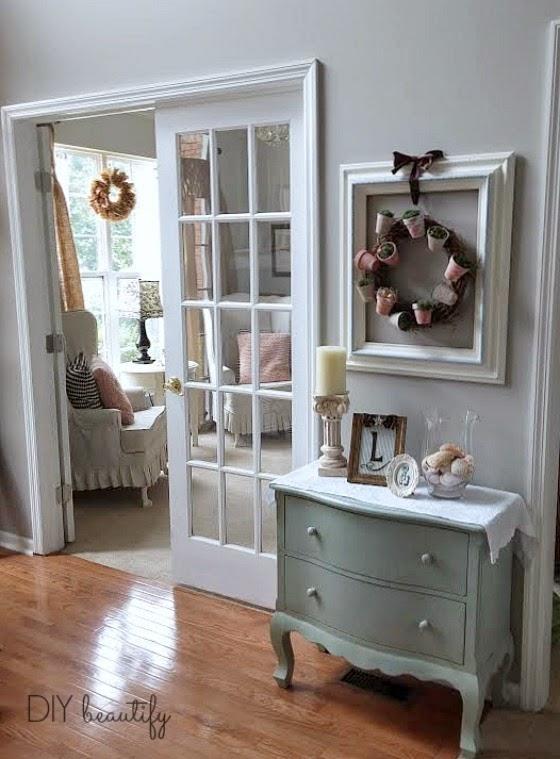 my entry www.diybeautify.com