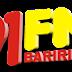 Rádio: Ouvir a Rádio 91 Fm 91,1 da Cidade de Bariri - Online ao Vivo