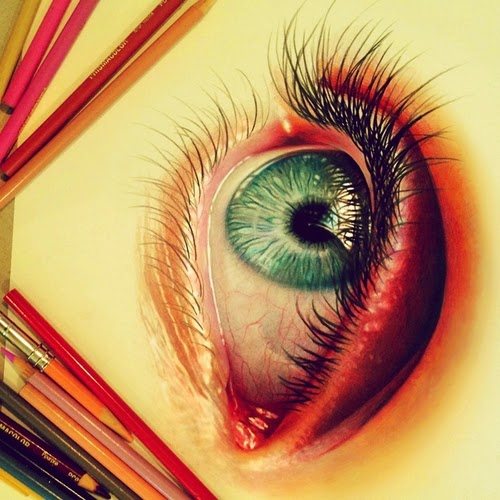 17-Morgan-Davidson-Colour-and-Details-in-Photo-Real-Drawings-www-designstack-co