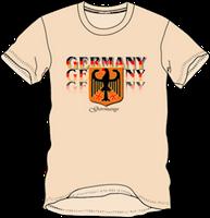 kaos-t-shirt-distro