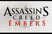ECHO 17Assassin's Creed Embers (2011)