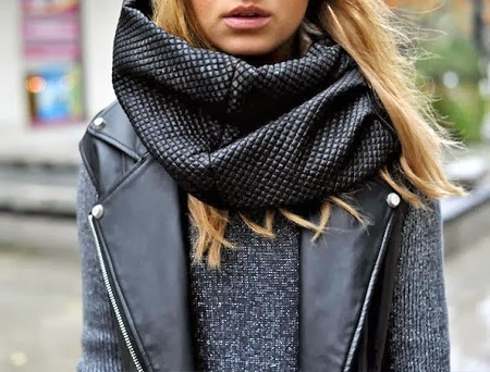 style-rx.ca: Fashion Fix: Time for fall!
