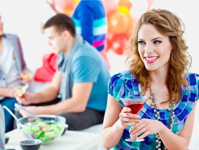 single-girl-vday-party-horiz - سنجل وأفتخر