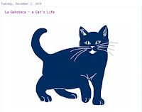 (LINK: http://www.my-little-madrid.com/2014/12/la-gatoteca-cats-life.html#more) .