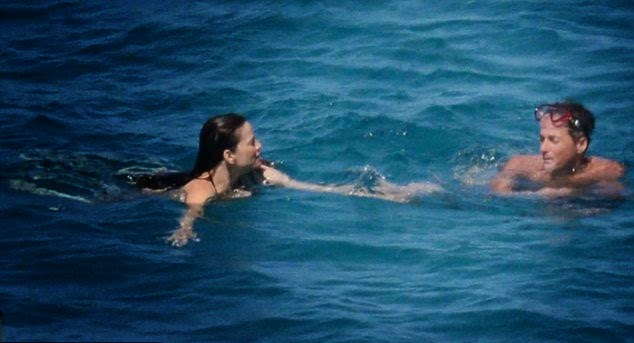 View the gallery / 22 pictures. . . . . . . We have to say, if we owned this story, we would reading it all day and everyday. And Liv Tyler was shocked us to her newest love line as she stepped out completely beauty in Formentera, Spain on Tuesday, August 26, 2014.