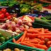 Mengenal Raw Food, Benarkah Menyehatkan?