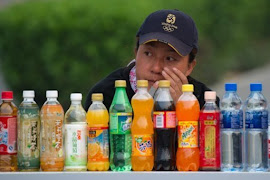 Refrigerante aumenta risco de câncer