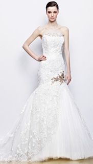 http://www.landybridal.co/sweet1fashion-illusion-natural-train-satin-ivory-sleeveless-wedding-dress-with-ribbons-lwat1501e.html