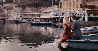 port-Insula-capri-coasta-amalfi