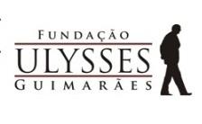 FUNDAÇÃO ULYSSES GUIMARÃES EAD