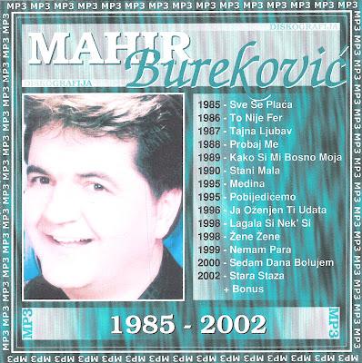 Diskografije Narodne Muzike - Page 12 Mahir+Burekovic+1-1