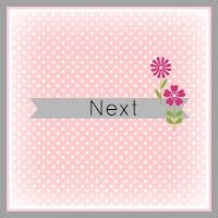 http://narellefarrugia.com/2016/01/15/just-add-ink-294-just-add-something-new/